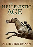 The Hellenistic Age, Thonemann, Peter