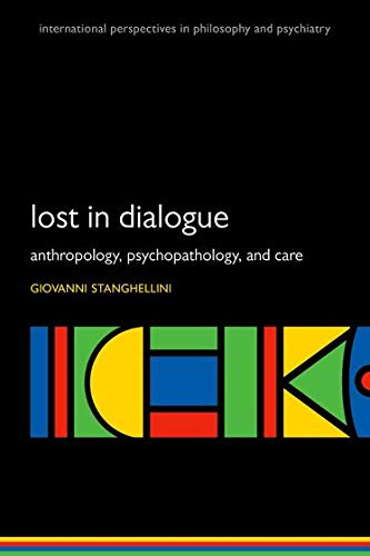 Lost in Dialogue