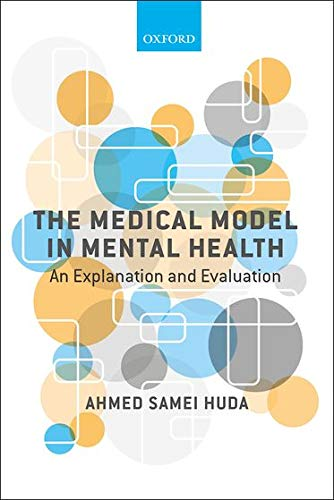 The Medical Model in Mental Health
