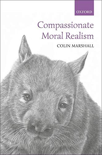 Compassionate Moral Realism