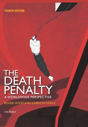 titles for papers on death penalty Reviewing a custom-written essay example below on the topic of death penalty will help you come up with possible arguments for your own paper  essay title  essay .