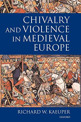 book review political thought in medieval Cary j nederman, the review of politics the two salient qualities of political thought in europe, 1250-1450 are, first, that it is the product of rethinking, as opposed to being one more restatement of received knowledge, and, second, that it is free of any pet interpretations.