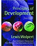 Principles of development | Wolpert, Lewis. Auteur