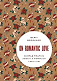 On Romantic Love