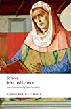 Seneca Selected Letters (Oxford World's Classics)
