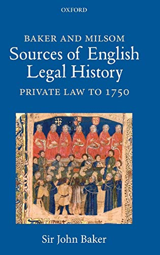 sources of english law essay
