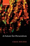 A Future for Presentism