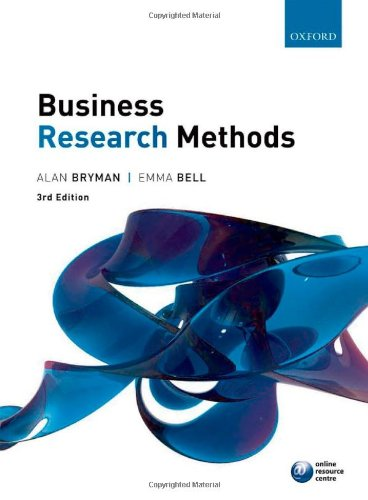 secondary research in marketing
