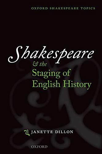 the impact of shakespeare in the english history William shakespeare, 1564-1616: how culture affected him and how he we talked about shakespeare's history shakespeare's knowledge of the english countryside.