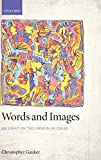 Words and Images