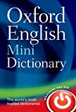 Product Image of Oxford English Mini Dictionary
