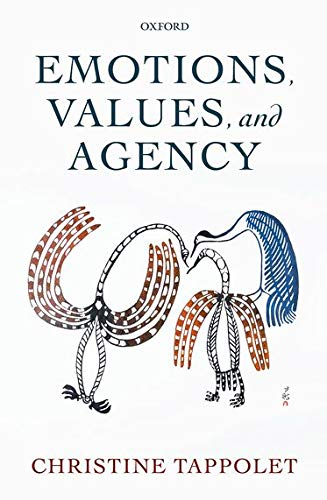 Emotions, Value, and Agency