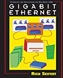 Gigabit Ethernet : Technology and Applications for High-Speed LANs