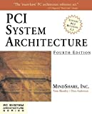 PCI System Architecture (4th Edition) - book cover picture