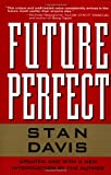 Buy Future Perfect from Amazon