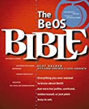 BeOS Bible, The - book cover picture
