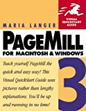 Pagemill For Macintosh