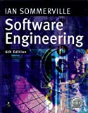 Software Engineering (6th Edition) by Ian Sommerville