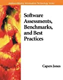 Software Assessments