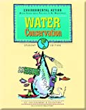 Water Conservation (Environmental Action)