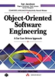 OOPS Software Engineering Book