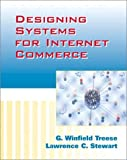 Designing Systems for Internet Commerce - book cover picture