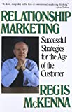 Buy Relationship Marketing: Successful Strategies for the Age of the Customer from Amazon
