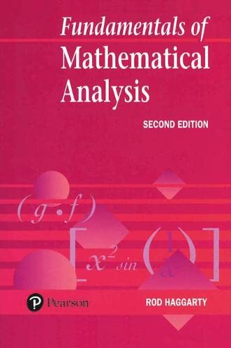 Discrete mathematics for computing rod haggarty pdf
