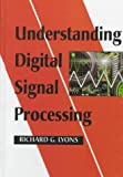 Understanding Digital Signal Processing - book cover picture