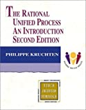Click to Buy: The Rational Unified Process, An Introduction