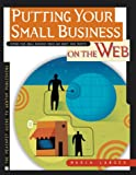 Putting Your Small Business on the Web, Langer, Maria