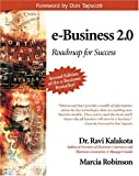 Buy e-Business 2.0: Roadmap for Success from Amazon