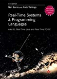 Real-time systems and programming languages: Ada 95, real-time Java, and real-time POSIX