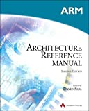 ARM architecture reference manual