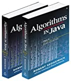 Algorithms in Java