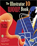 Illustrator 10 WOW! Book