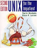 UNIX for the Impatient
