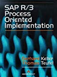 SAP(R) R/3(R) Process Oriented Implementation: Iterative Process Prototyping