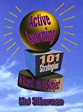 Buy Active Learning: 101 Strategies to Teach Any Subject from Amazon