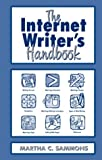 writers books