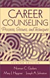 Buy Career Counseling: Process, Issues, and Techniques from Amazon