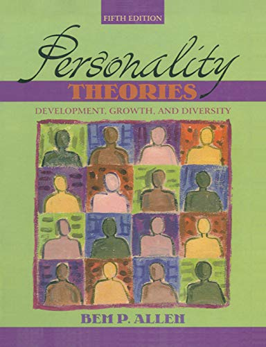 freuds contributions to the field of psychology Sigmund freud was a pioneer within the field of psychology who developed multiple theories that introduced the world to the inner meanings of the human unconscious he created the theory of.