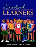 image of Exceptional Learners