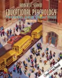 image of Educational Psychology : Theory and Practice