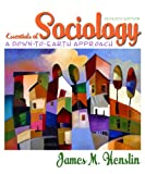 image of Essentials of Sociology : A Down-to-Earth Approach
