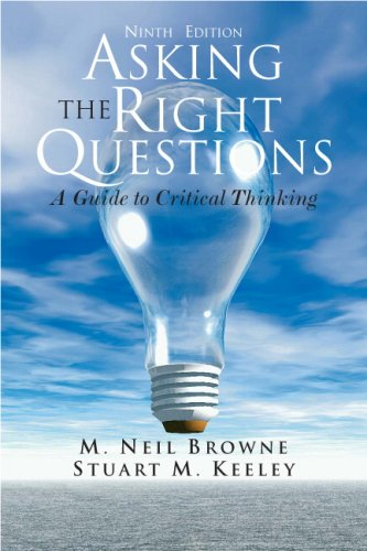 Reasoning in critical thinking   Custom Research Papers for     Amazon UK  quot Puzzle Based Learning  An introduction to critical thinking  mathematics  and problem solving quot    written with Matthew Michalewicz   Hybrid Publishers