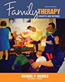 image of Family Therapy : Concepts and Methods