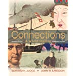 Connections : A World History, Combined Edition