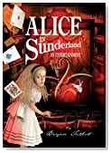 Alice in Sunderland (uk)