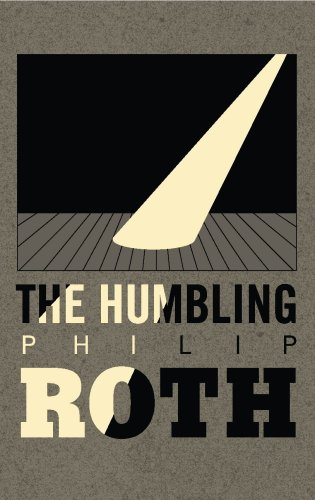 The Humbling (Import)